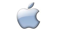苹果推送iOS 12.3版本更新,经典动画回归