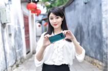 超级稳定模式,Galaxy S10系列引领手机超高清视频拍摄
