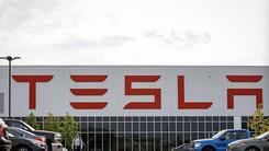 产能过剩 特斯拉太阳能工厂将转产汽车充电桩