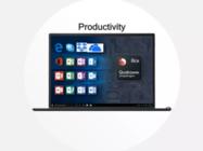 骁龙8cx加持5G笔记本 开启全互联PC的5G新时代