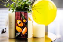 三星Galaxy S10屏幕设计集美观和科技于一体