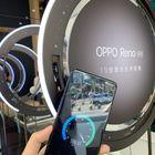 第50个世界电信日,OPPO点燃5G星火