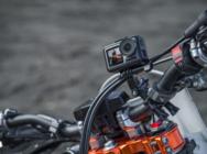 GoPro 7终极杀手 大疆发布灵眸运动相机2499起