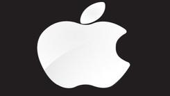 苹果新专利曝光,未来iPhone或将支持屏幕指纹解锁