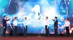 紫光马道杰:全球首创划时代产品——5G超级SIM卡