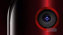 联想Z6Pro凭借超级四摄的出色表现征服媒体