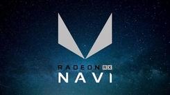蓝宝石爆料AMD 7nm Navi核心显卡 完整版性能超2070