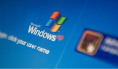 卡巴斯基实验室研究人员为新的Microsoft RDP漏洞创建检测策略
