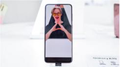 三星Galaxy A70,这才是2000元价位产品该有的样子