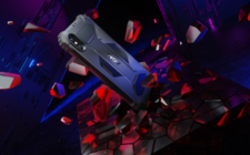 AGM手机发布了一款手机壳,却只能iphone使用?!