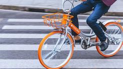 现在骑共享单车还划算吗?深圳摩拜单车也涨价了