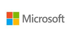 微软警告美国政府 封杀华为恐将引火烧身