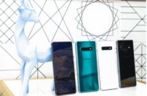 论智能手机的屏幕设计,三星出品必属精品!