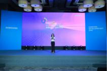 卓越同行,创联未来 2019三星中国开发者沙龙圆满收官