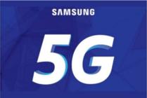 5G时代最强手机!三星Galaxy S10 5G获国外网友好评