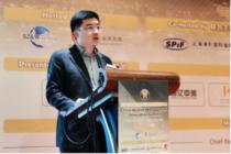 宜人财富卢悦:如何在新时代完成财富管理转型与升级