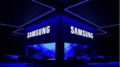 科技创新代表未来 三星Galaxy S10 5G抢占5G新时代