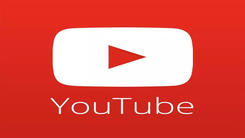 YouTube游戏频道将于5月30日正式关闭