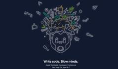 WWDC 2019前瞻汇总 Apple或带来这些改变