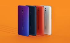 鲁大师5月新发布手机性能榜:一加7 Pro成为月度机皇!