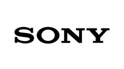 因存在无法连接Wi-Fi的情况 索尼电视停止安卓8.0固件下载