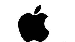 iOS 13系统截图曝光 音量调节界面变为竖条状