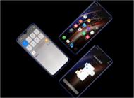 鲁大师5月新发布手机流畅榜:氢OS能打赢荣耀方舟编译器吗?
