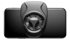 年度最强手机散热器 飞智蜂翼 新品发售