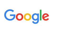 谷歌Pixel 3/3a 系列获得安卓安全补丁更新