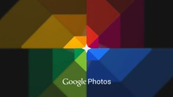 Google Photos获得Dark Theme深色模式支持