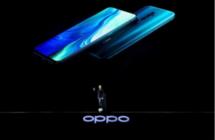 拍照手机哪款最好?实名推荐白天拍美、夜拍更美的OPPO Reno