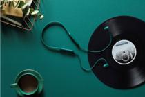 爆款单品华为FreeLace无线耳机,高质价比最值得入手