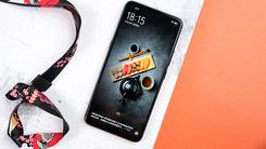 既是手机又是充电宝 vivo Z5x超强续航领跑千元机