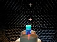 中兴天机Axon 10 Pro 5G版获得泰尔终端实验室首个5G手机CE认证