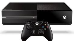 微软官宣下代Xbox 代号Scarlett