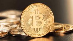 印度加大对比特币的打击力度 购买、持有数字货币可判10年监禁