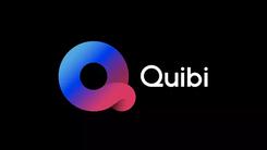 Quibi联合创始人透露短期流媒体服务将于2020年推出