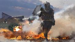 NVIDIA将为《使命召唤:现代战争》PC版加入光线追踪