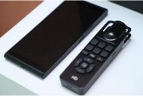 直播行业新趋势,大型直播带货活动会播HB01成团宠