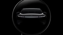 611华米科技AMAZFIT新品携手小鹏汽车 发声解锁未来