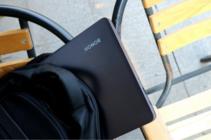 京东电脑数码品类日爆款直降 荣耀笔记本低至3599元或将再度屠榜