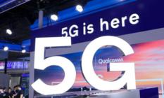 高通5G基带骁龙X50率先为5G手机用户带来极速连接