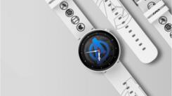 华米科技致敬漫威,AMAZFIT智能手表2定制版限量5000台