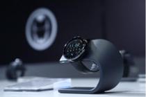 华米科技AMAZFIT智能手表2发布,定价999元京东预约中