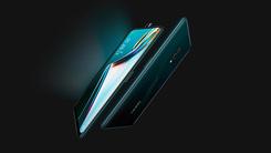 2299元 OPPO K3 8GB+256GB版线上线下同步开售