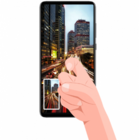 华为手机截屏方式你知道几个?速度码住,多种玩法爽翻天!