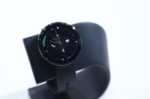 了解Apple Watch Series 4之后,就更喜欢AMAZFIT 智能手表2了