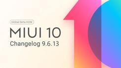 稳定优先 小米社区宣布停更global版本MIUI开发版