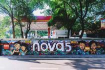 华为nova5系列将至 3200万人像超级夜景自拍引热议