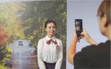 骁龙AI芯片面向手机人工智能应用场景 增强使用体验